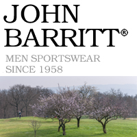 20160320JohnBarritt