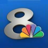 WFLAChannel8News